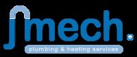 J-Mech heating & Plumbing, Medway