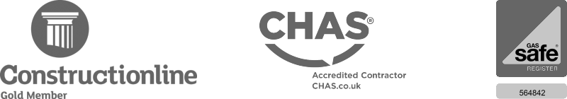 Logos_Trade-Accreditations